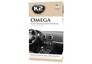 omega-500ml-na-palubnu-dosku-1289v0xbig.jpg