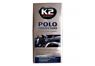 polo-protectant-utierky-na-palubnu-dosku-963v0xbig.jpg