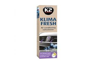 klima-fresh-150ml-bleuberry-osviezovac-klimatizacie-611v0xbig.jpg