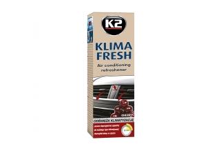 klima-fresh-150ml-cherry-osviezovac-klimatizacie-1356v0xbig.jpg