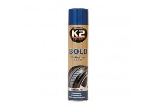 bold-600ml-cisti-a-regeneruje-pneumatiky-78v0xbig.jpg