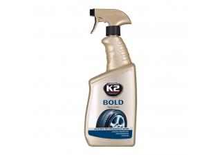 bold-700ml-cisti-a-regeneruje-pneumatiky-79v0xbig.jpg