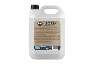 bold-5l-cisti-a-regeneruje-pneumatiky-80v0xbig.jpg