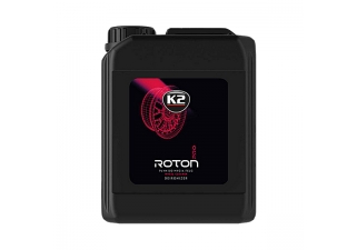 roton-pro-5l-gelovy-cistic-diskov-1464v0xbig.jpg
