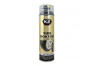 tire-doktor-535ml-utesnuje-prepichnue-pneu-894v0xbig.jpg