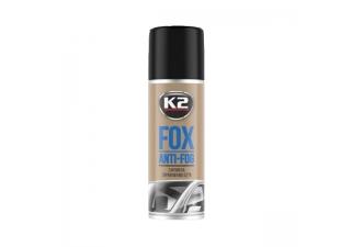 fox-150ml-proti-zahmlievaniu-okien-172v0xbig.jpg