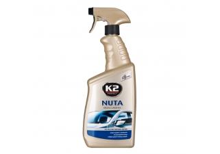 nuta-700ml-cistic-okien-195v0xbig.jpg