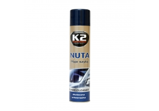 nuta-600ml-cistic-okien-194v0xbig.jpg