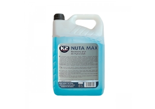nuta-5l-na-cistenie-okien-598v0xbig.jpg