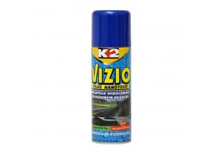 vizio-200ml-sprej-neviditelny-stierac-130v0xbig.jpg