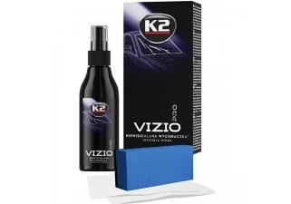 vizio-pro-150ml-tekuty-stierac-1552v0xbig.jpg