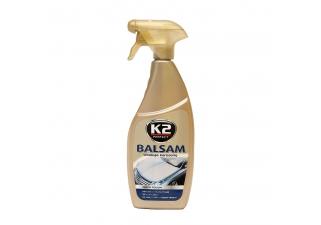 balsam-700ml-vosk-na-lak-32v0xbig.jpg