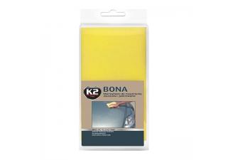 mikrovlakno-bona-laser-40x40cm-lak-plast-sklo-304v1xbig.jpg