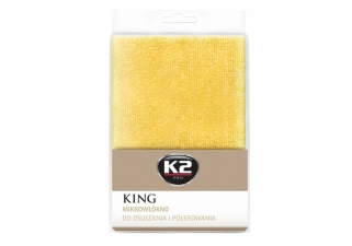 mikrovlakno-king-40x60cm-susi-a-lesti-597v0xbig.jpg