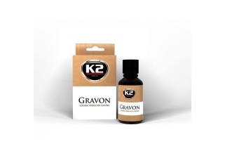 gravon-refill-50ml-keramicka-ochrana-laku-1125v0xbig.jpg