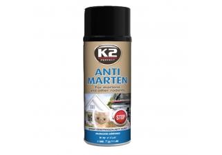 anti-marten-400ml-odpudzuje-kuny-820v0xbig.jpg
