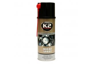 copper-spray-sprej-400ml-znizuje-trenie-604v0xbig.jpg
