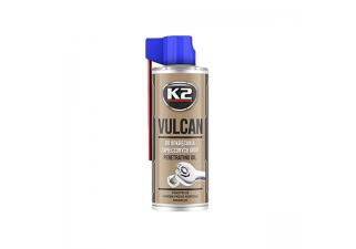 vulcan-150ml-uvolnovac-skrutiek-1607v0xbig.jpg