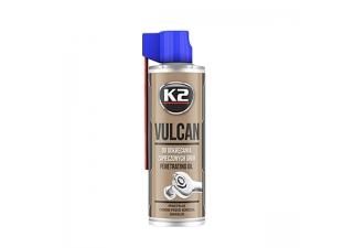 vulcan-250ml-uvolnovac-skrutiek-1396v0xbig.jpg
