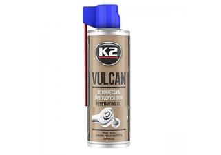 vulcan-500ml-uvolnovac-skrutiek-198v0xbig.jpg