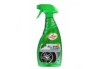 16606_turtle_wax_all_wheel_cleaner_cistic_kolies-600x600.jpg