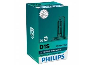 vybojka-xenonova-d1s-85v-35w-philips-x-treme-vision.jpg