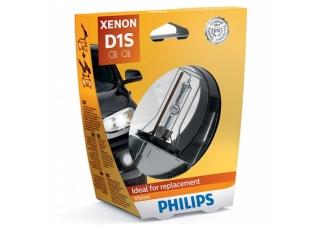 xenonova-vybojka-d1s-35w-philips-vision-2.jpg