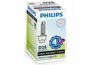 philips-long-life-warranty-d2s-85122syc1-85v-35w-1ks.jpg