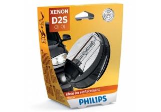 xenonova-vybojka-d2s-35w-philips-3.jpg