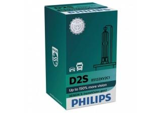 philips-xenonova-vybojka-d2s-x-tremevision-85v-35w-2.jpg
