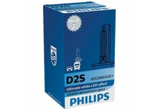 philips-xenonova-vybojka-d2s-whitevision-85122whvc1-85v-35w.jpg