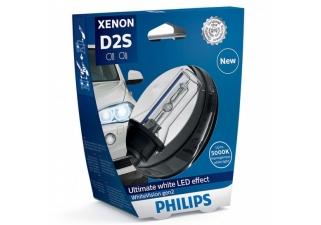 philips-xenonova-vybojka-d2s-whitevision-85122whvc1-85v-35w-2.jpg