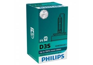 philips-xenonova-vybojka-d3s-35w-x-tremevision-gen2-150-1ks.jpg