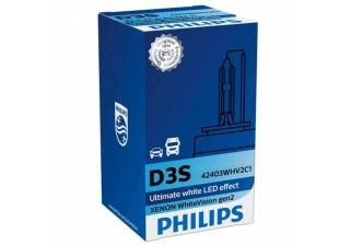 philips-whitevision-gen2-xenonova-vybojka-d3s-85v-35w-42403whv2c1-1ks.jpg