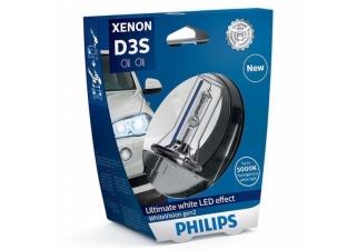 philips-whitevision-gen2-xenonova-vybojka-d3s-85v-35w-42403whv2c1-1ks-2.jpg