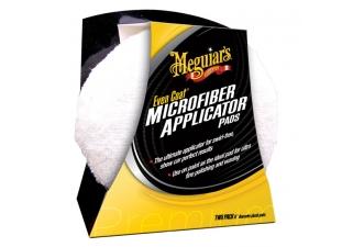 meguiars-mikrovlaknovy-aplikator-x3080-455.jpg