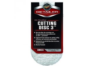 meguiars-da-microfiber-cutting-disc-75mm-1669.jpg