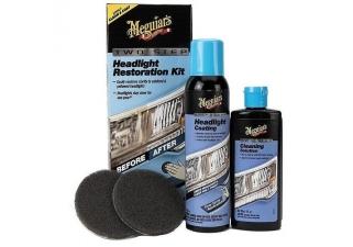 meguiars-two-step-headlight-restoration-kit-1471.jpg