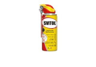 3D-SVITOL-400ML_41291.png