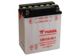 kyselinova-bateria-12N12A-4A-1-L.jpg