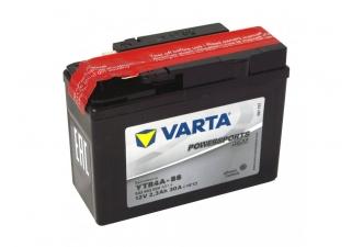 30539-3_motobateria-varta-ytr4a-bs--3ah--12v.jpg