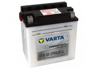 30515-3_motobateria-varta-12n10-3a-yb10l-a2--11ah--12v.jpg
