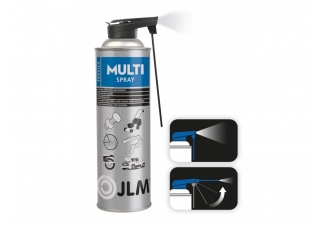 459_jlm-multispray-smart-straw-400ml-univerzalne-mazivo.jpg