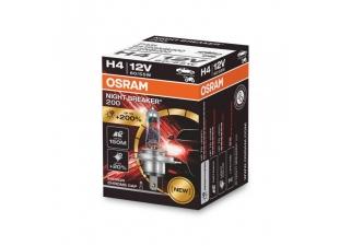 osram-night-breaker-200-h4-p43t-12v-6055w-64193nb200.jpg