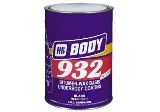 Body_HB0043.jpg