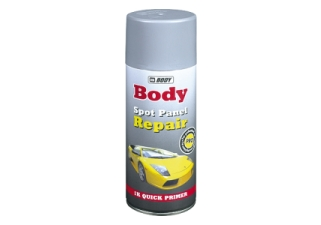 Body_HB0352.png