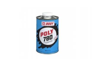 body_780-1920x1080.jpg