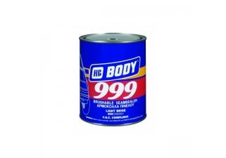 Body_HB0068.jpg