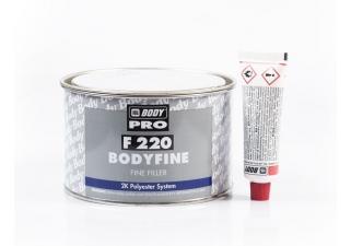 body-fine-f220-jemny-tmel-polyesterovy-1-kg.jpg
