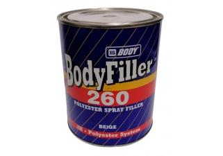 product_hb-body-260-filler-1l-2475-3611.png